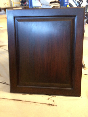 Cabinet- midway-resized